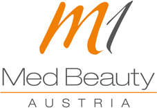 M1 Med Beauty Austria