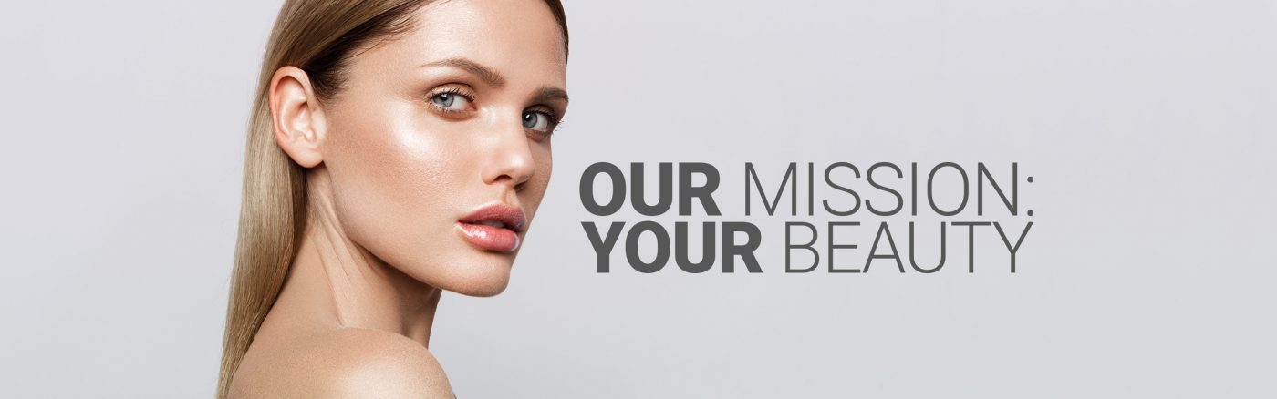 M1 Med Beauty - Our Mission: Your Beauty