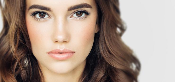 Lippenunterspritzung bei M1 Med Beauty Austria
