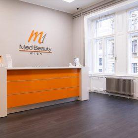 M1 Fachzentrum Wien