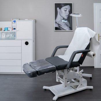 M1 Med Beauty Wien - Behandlungszimmer 1