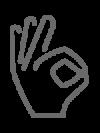 icons-vorteile-faire-preise.png