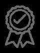 icons-vorteile-vertrauen.png
